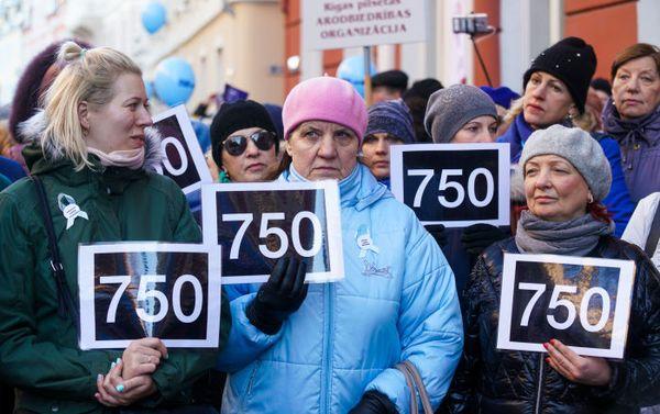 Латвийские педагоги