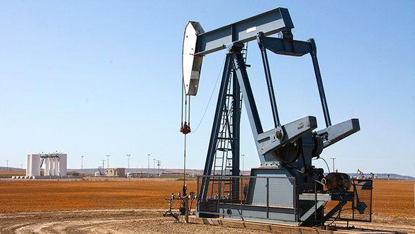 Американцы возобновили поставки венесуэльской нефти